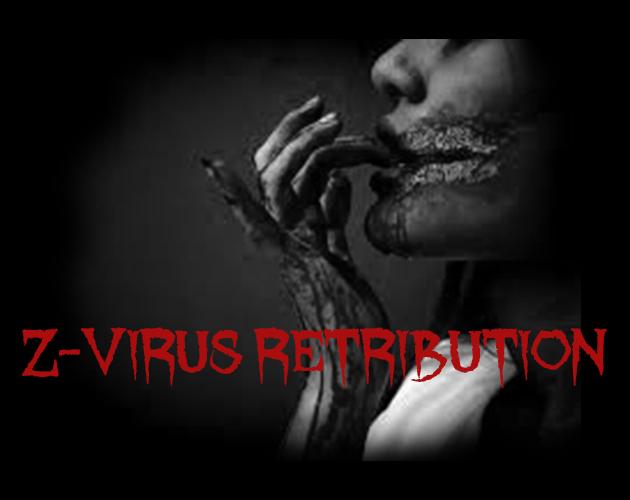 Sélection de 5 Jeux gratuits sur PC (Dématérialisés - DRM-Free) - Ex: Z-Virus Retribution