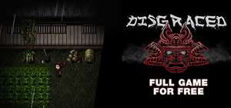 Disgraced Gratuit sur PC (Dématérialisé - DRM-Free)