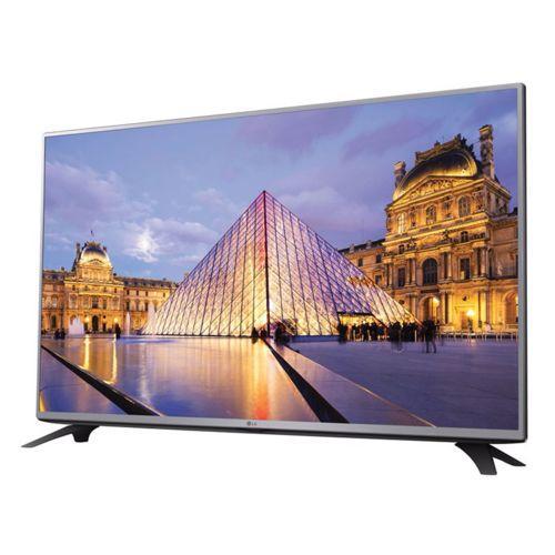 "TV 43"" LG 43LF5400 - IPS Full HD, Virtual Surround"