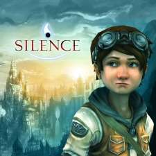 Silence sur Nintendo Switch (Dématérialisé)