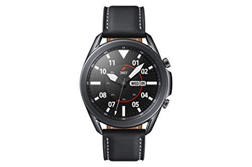 Montre connectée Samsung Galaxy Watch Active 3 R840 - 45 mm