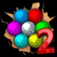 Magnet Balls PRO, Magnet Balls 2, Magnet Balls: Match-Three et Magnetic Balls HD gratuits sur Android