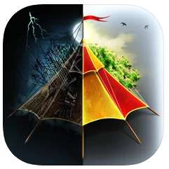 Le Cirque Perdu gratuit sur iOS