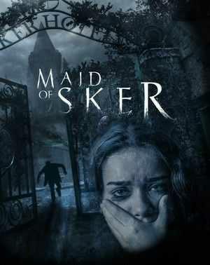 Maid of Sker sur PC (Dématérialisé)