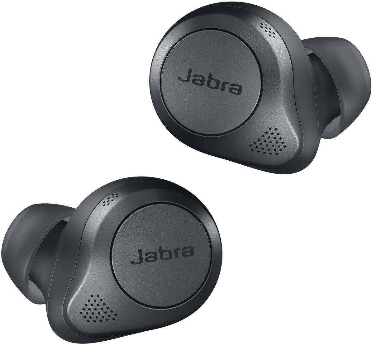 Écouteurs sans-fil intra-auriculaires Jabra Elite 85t - Bluetooth