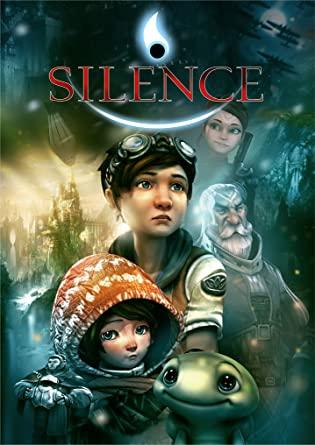Silence sur PS4 (Dématérialisé)