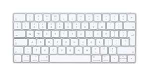 Clavier sans-fil Apple Magic Keyboard