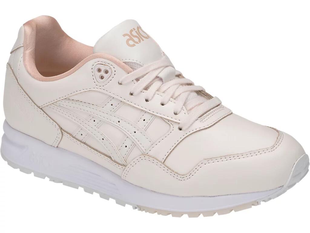 30% de réduction supplémentaire sur une sélection d'articles de l'Outlet - Ex : Baskets Asics Gelsaga pour Femme (Tailles du 37 au 40)