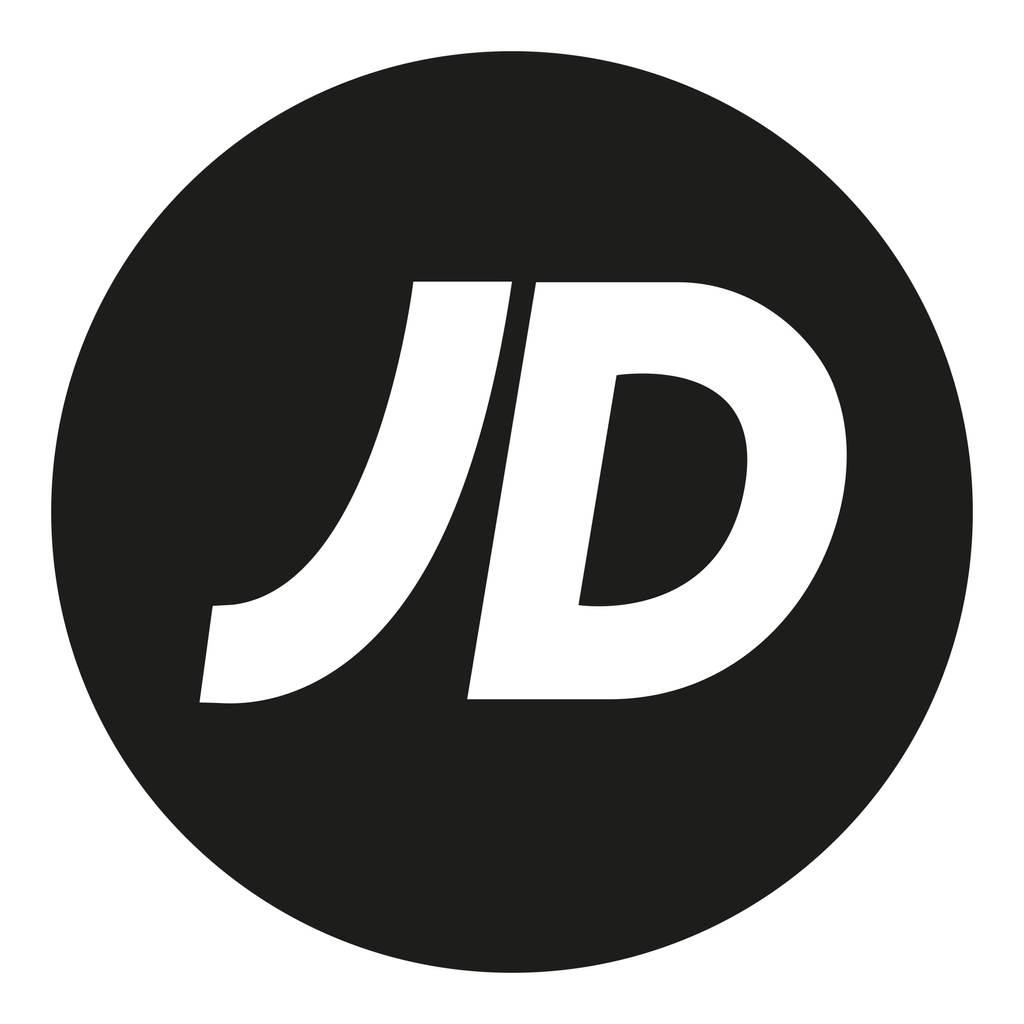 JD Sport : Sélection d'articles en promotion + Livraison gratuite (du 29/04 au 04/05)
