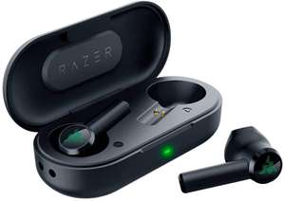 Ecouteurs sans fil Razer Hammerhead True Wireless