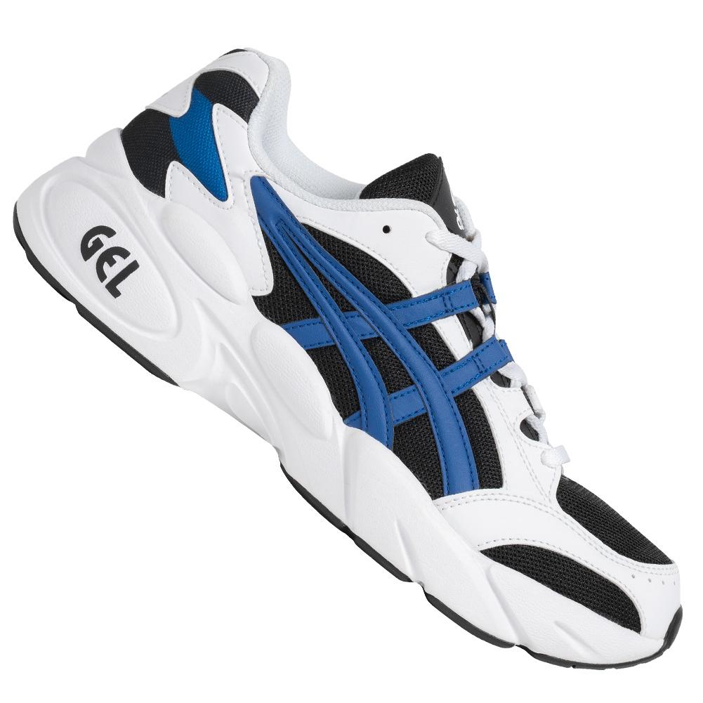 Chaussures Asics Gel BND - différents coloris (du 38 au 46)