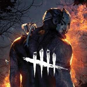 30 000 points de sang gratuits sur Dead by Daylight sur PC, PlayStation, Xbox & Switch (Dématérialisé)