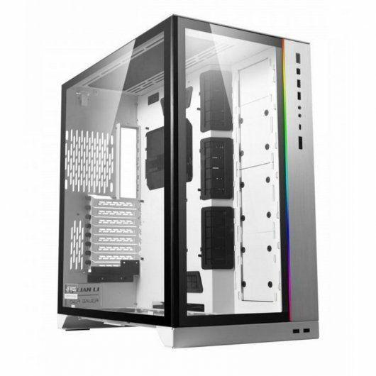 Boitier PC Lian Li PC-O11D XL ROG Edition