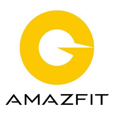 10€ de réduction ou 10% de réduction sans minimum d'achat sur tout le site - fr.Amazfit.com