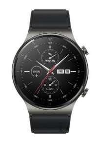 Montre connectée Huawei Watch GT2 Pro + Ecouteurs sans fil Huawei FreeBuds 3i