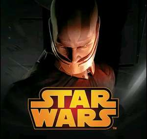 Star Wars : Kotor sur Android