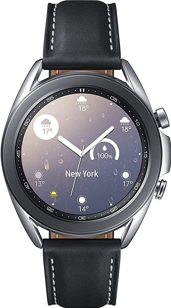 Montre connectée Samsung Galaxy Watch 3 R850 - 41 mm
