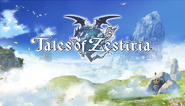 Tales of Zestiria sur PC (Dématérialisé)