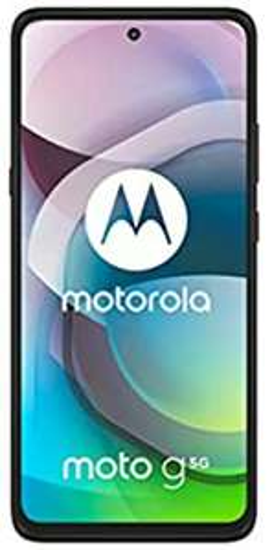 "Smartphone 6.7"" Motorola G 5G - 4Go RAM, 64Go"