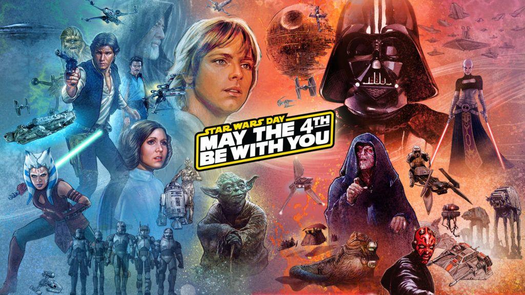 Sélection de jeux vidéo Star Wars en promotion sur PC (Dématérialisé - Steam)