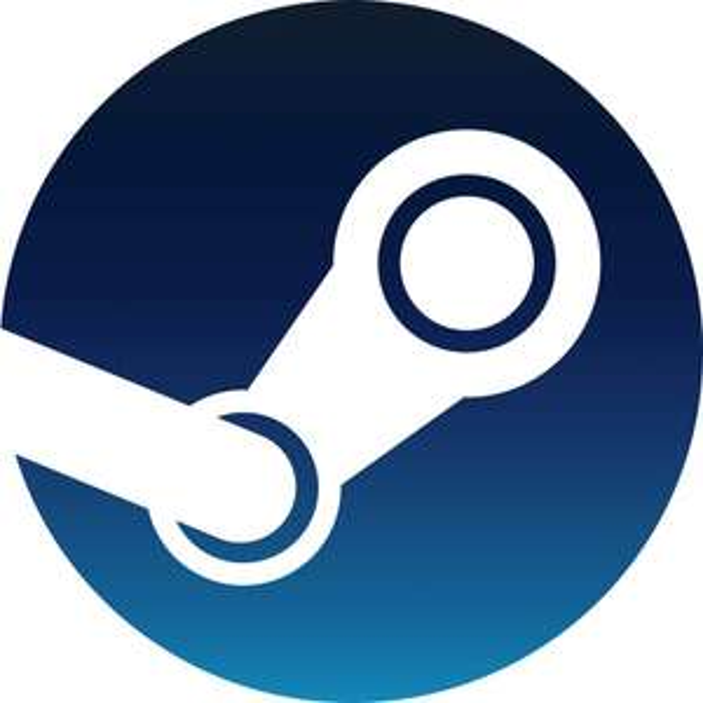 Sélection de jeux en promotion sur PC (Dématérialisé - Steam)