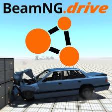 Jeu BeamNG.drive sur PC (Dématérialisé - Steam & DRM-Free)