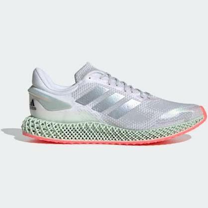 Chaussures de running Adidas 4D 1.0