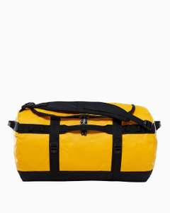 Sac The North Face Base Camp Duffel S - 53 cm