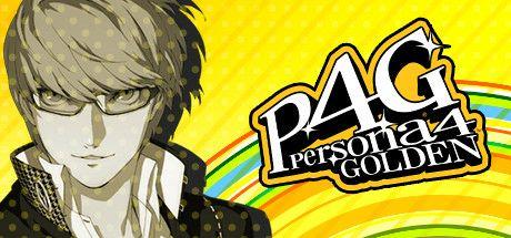 Jeu Persona 4 Golden sur PC (Dématérialisé, Steam)