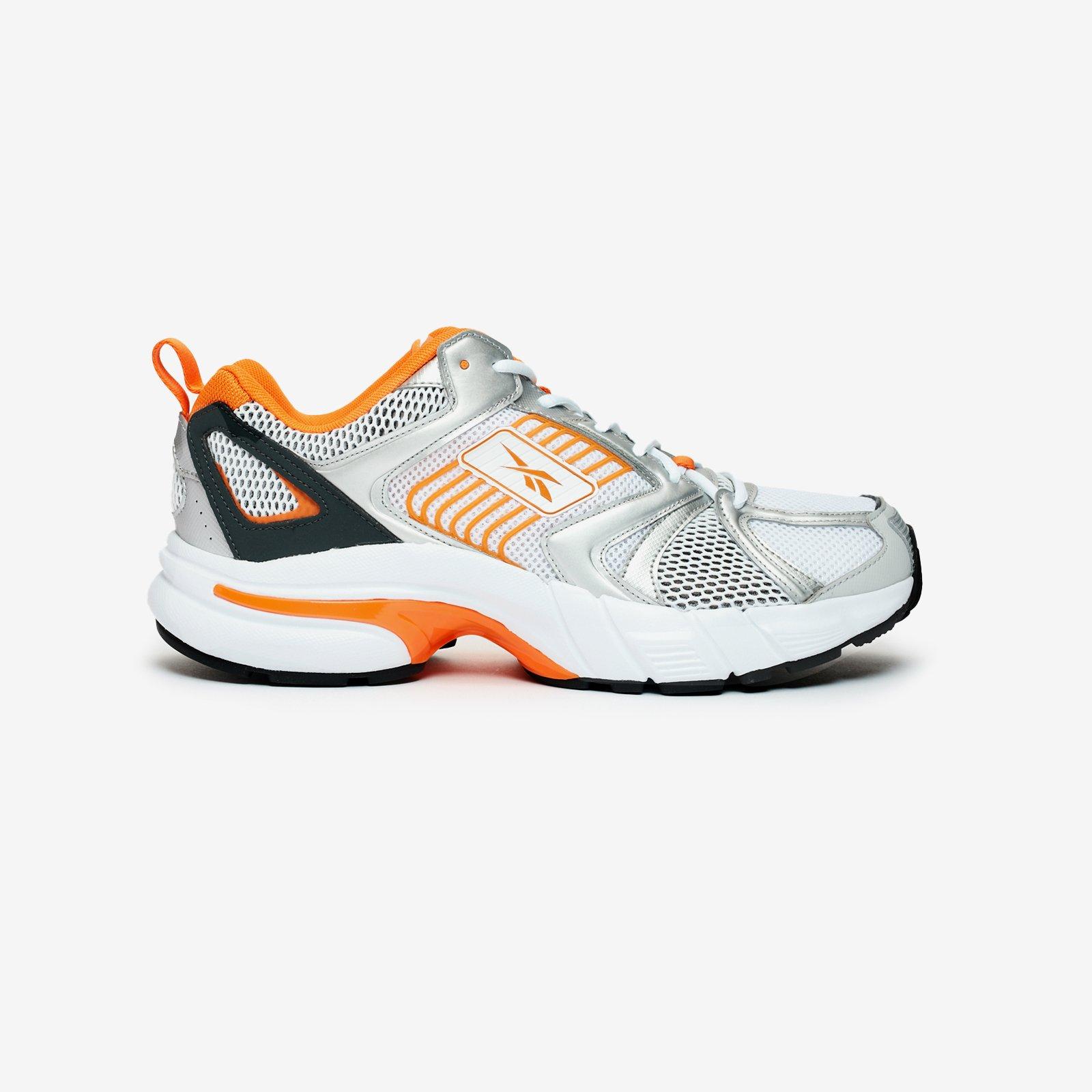 Chaussures Reebok Rbk Premier - Taille 42 au 47