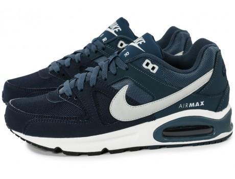 50% de réduction sur la 2ème paire de chaussures Nike Aix Max parmi une sélection