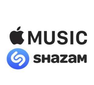 [Nouveaux clients] De 2 à 5 mois d'Abonnement Apple Music Gratuit (Via Shazam sur iOS-Android)