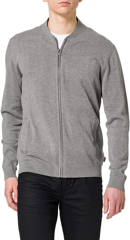 Sweatshirt zippé Esprit - Taille M