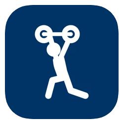 Application MetCount gratuite sur iOS & Apple Watch