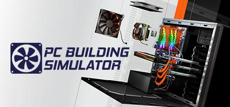 Jeu PC Building Simulator sur PC (Dématérialisé, Steam)