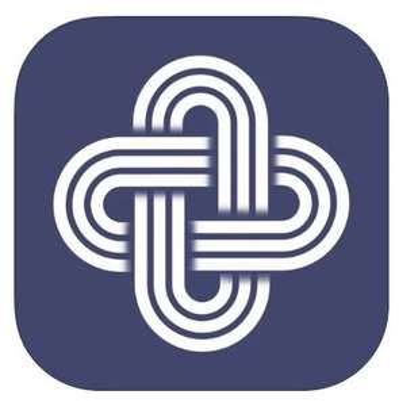 Applications Kintsugi et Slideshow Master Pro gratuites sur iOS