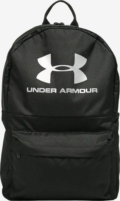 Sacs à dos de sport Under Armour Loudon - 25.5L Noir à 14.34€ et 'Roland' 25L en Bleu marine / Opal à 15.68€