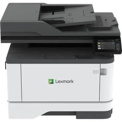 Imprimante Laser Monochrome Multifonctions Lexmark MB3442ADW