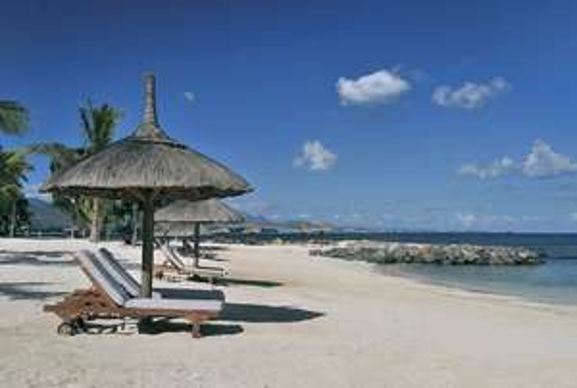 Séjour Ile Maurice 10 jours 5*