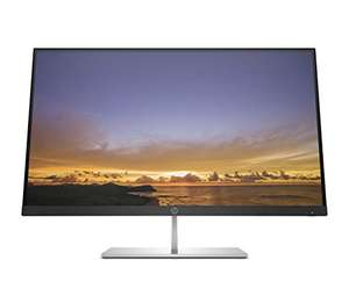 "Ecran PC 27"" HP Pavilion 27 Quantum Dot - QHD 2560 x 1440, 400cd/m², 14ms, FreeSync"