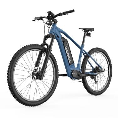 Vélo VTT électrique Yadea YS500