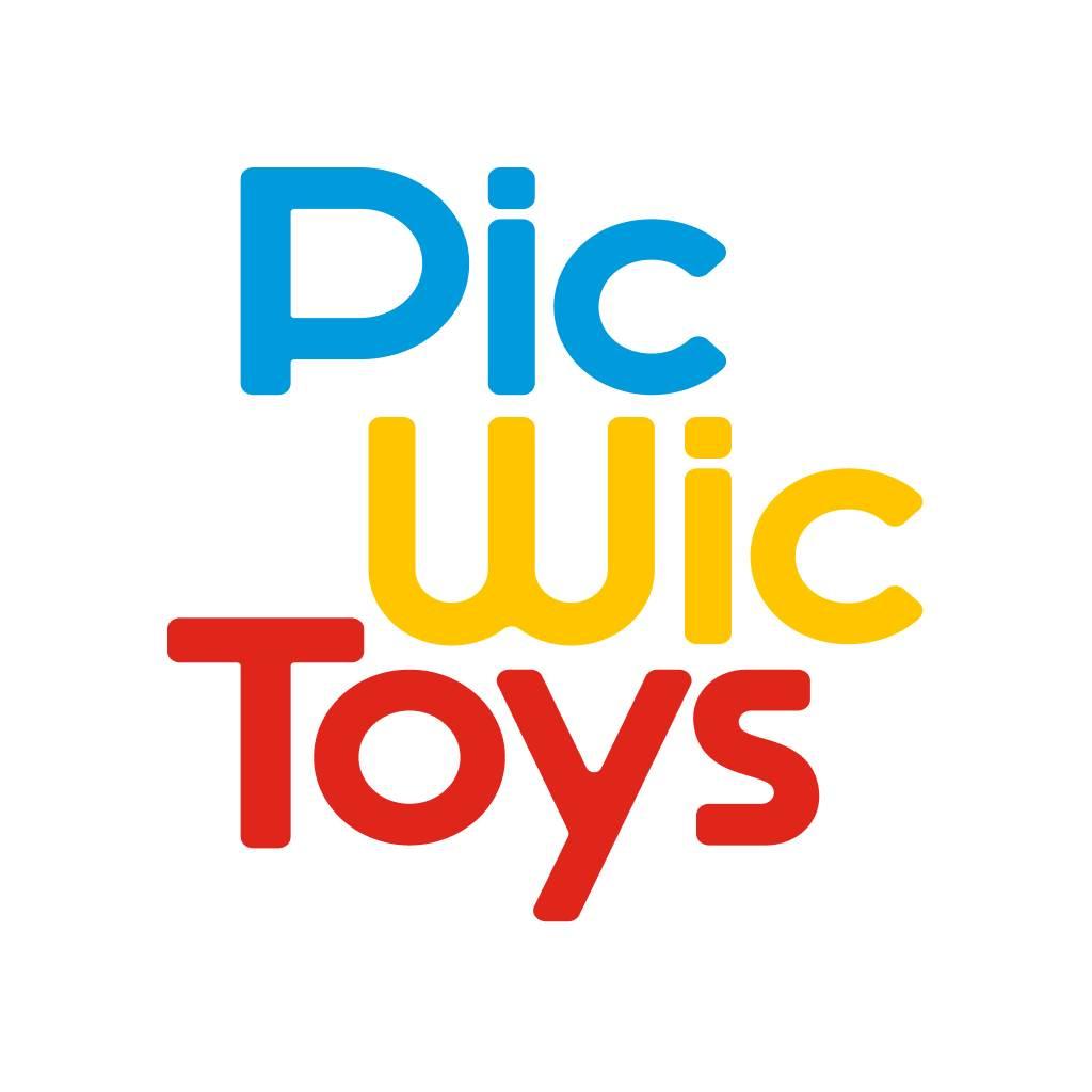 Sélection de Lego Star Wars en promotion