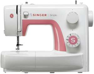 Machine à coudre Singer Simple 3210 (les-coupons-de-saint-pierre.fr)