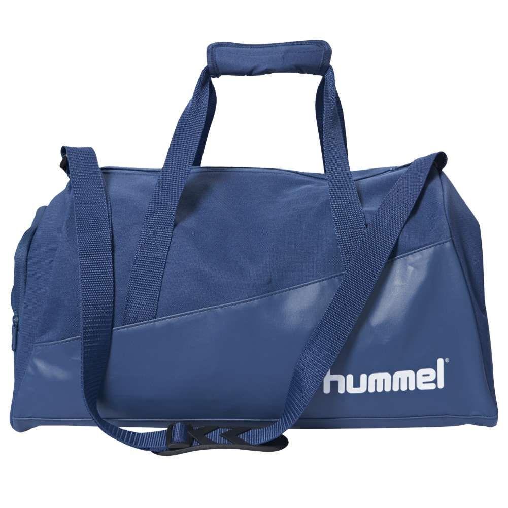 Sac de sport Hummel Authentic Charge - 20 ou 31 litres