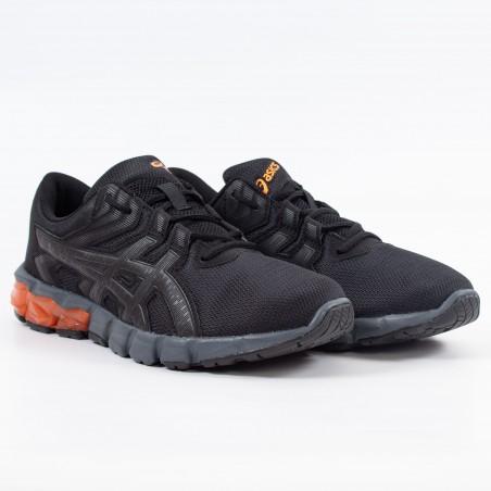 Chaussures de Running Asics Gel Quantum 90 - Tailles 40 à 46.5 (zeshoes.com)