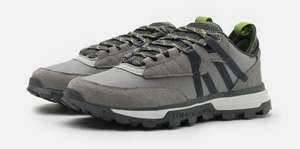 Chaussures Timberland Treeline Mountain Runner - Tailles 42 à 47.5