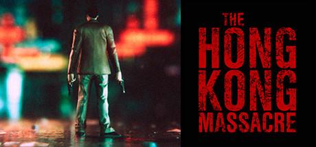 The Hong Kong Massacre sur PC (Dématérialisé) steam