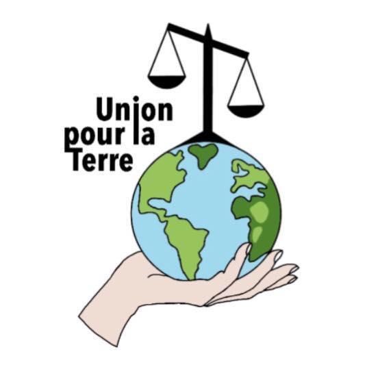 [Étudiants] Distribution de paniers solidaires à 3.5€ - Association Union pour la Terre Université Toulouse 1 Capitole (31)