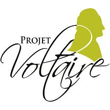 [Elèves et Etudiants diplômés 2020] Certificat Voltaire en candidat libre (Projet-voltaire.fr)
