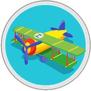 Sélection de 6 packs d'icônes gratuits A1 Design sur Android - Ex: Zoro Icon Pack
